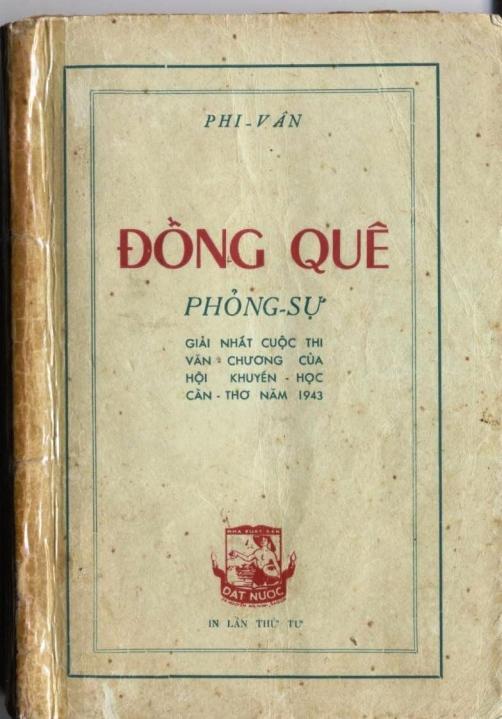 0090. Đồng quê - Phi Vân - 103 trang - bản làm dự ánjpg_Page1.jpg