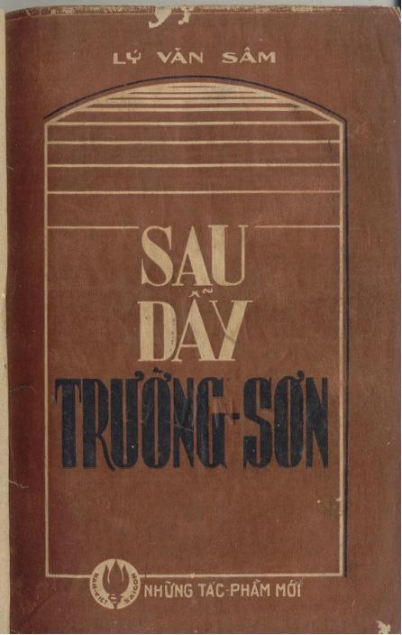 bia-Saudaytruongson0089.png