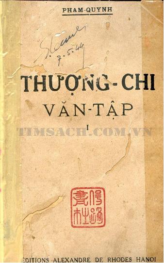 ThuongChiVanTap-tap1.png
