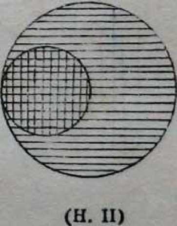 Vòng tròn chỉ ngoại diện 2.JPG