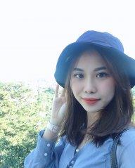 lee_ahn_hp