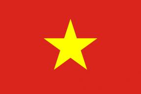 Nguyenquanguet