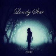 lonelystar