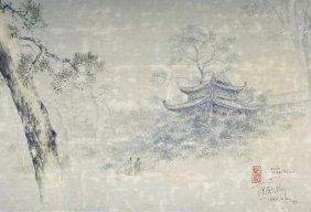 Harunaayu