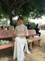 Trang Seira
