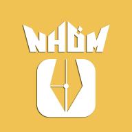 Nhom4.0