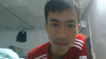 Leeminh