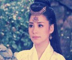 Moc Thanh