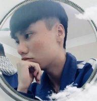 Lục Dương