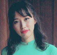 Ruby Phan