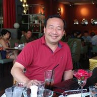 Nguyen Khac Thanh Dat