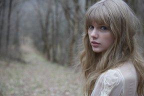 Freya Taylor