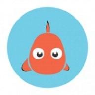 Nemo13