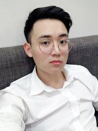 Hongquan4493