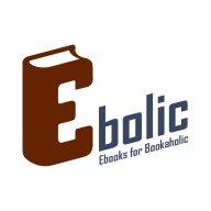 Ebolic