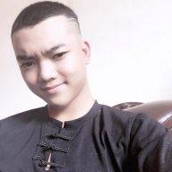 Nguyễn Văn Liên